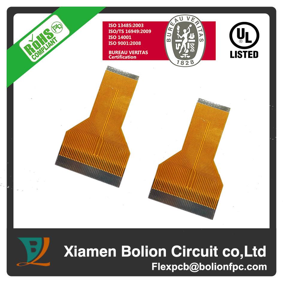 Singer Layer PCB Printed Circuit Board