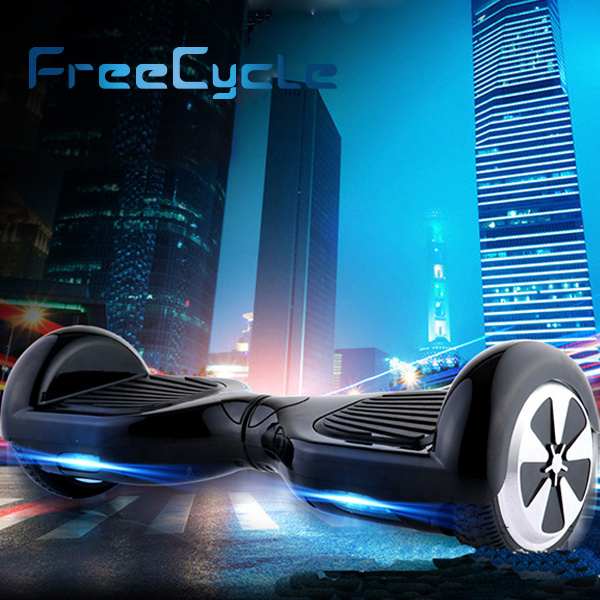 New Toy Self Balance Drifting Electric Vehicle with 700W Motor