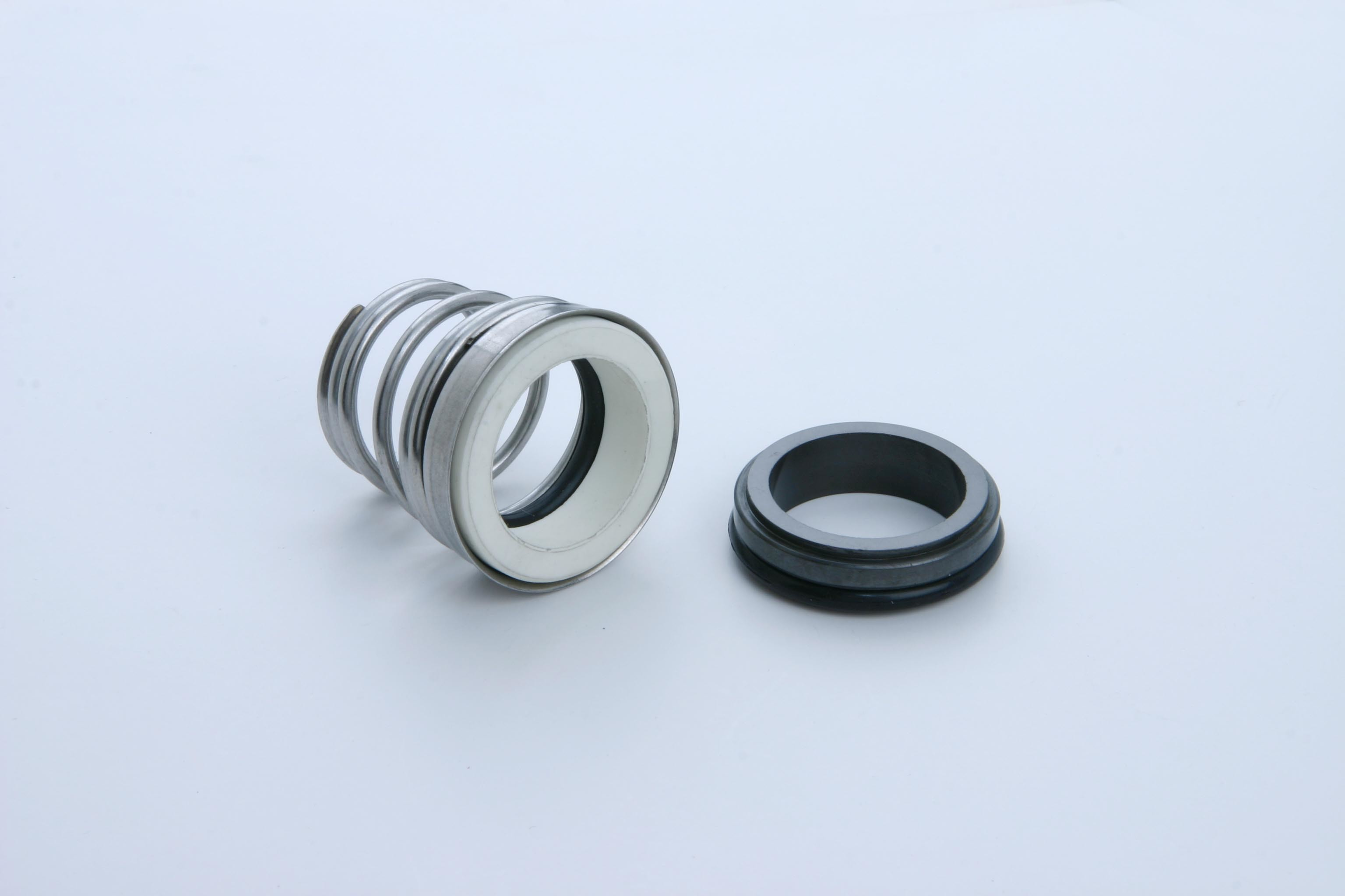 Popular Mechanical Seal for Pumps