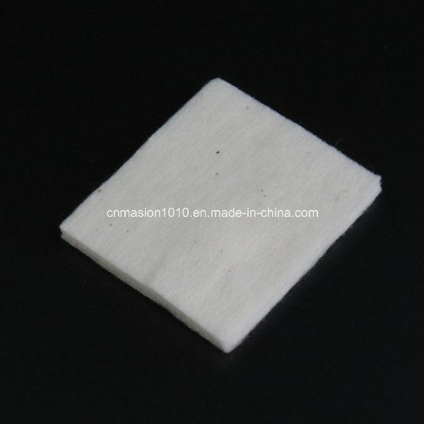 Rda Rba Ecig Atomizer Organic Cotton (OC)