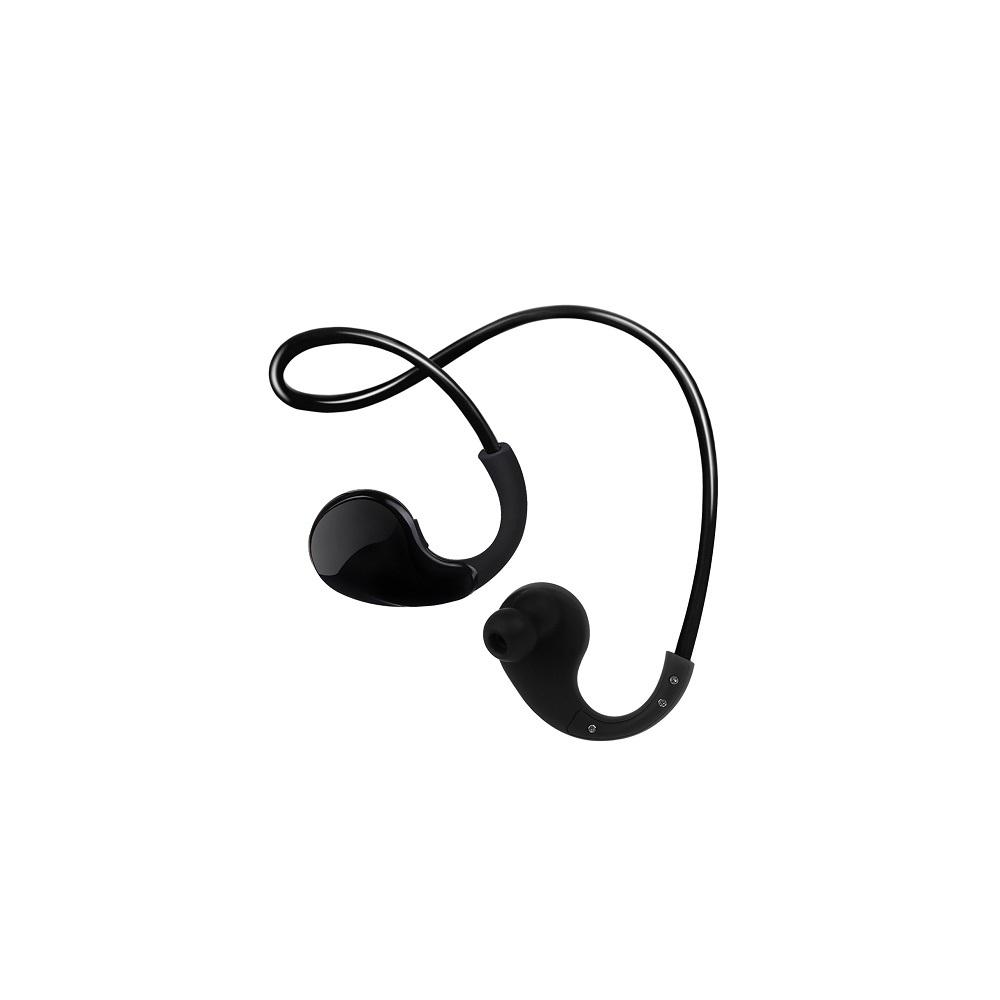 Gymsense Stereo Earbuds in-Ear Headphones