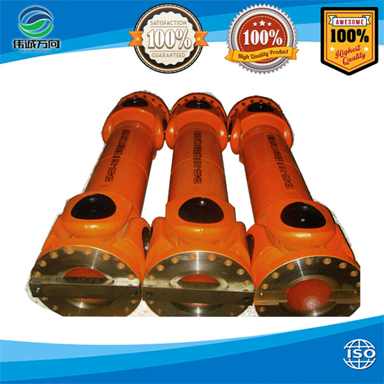 Auto Professional Drive Shaft Auto Spare Parts