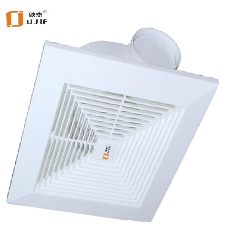 Pipeline Ventilator Fan-Fan-Toilet Fan