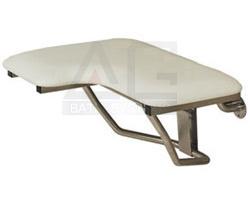 Ss304 Folding Shower Seat