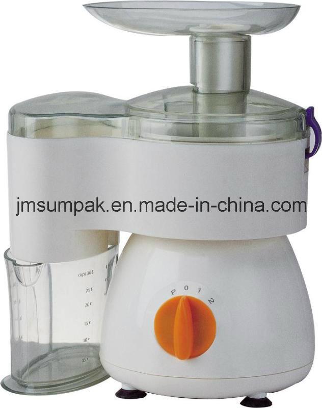 Best Selling Power Juicer