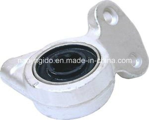 Auto Control Arm Kit for BMW E46 31122229453