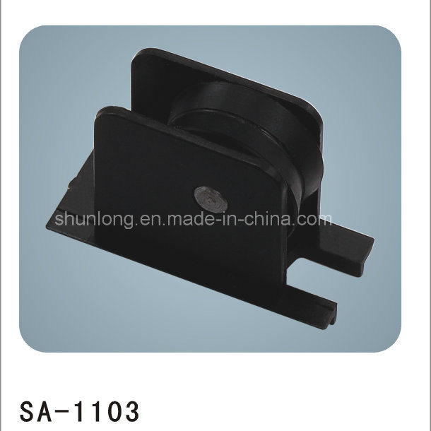 Nylon Roller/Pulley for Window and Door/ Hardware (SA-1103)