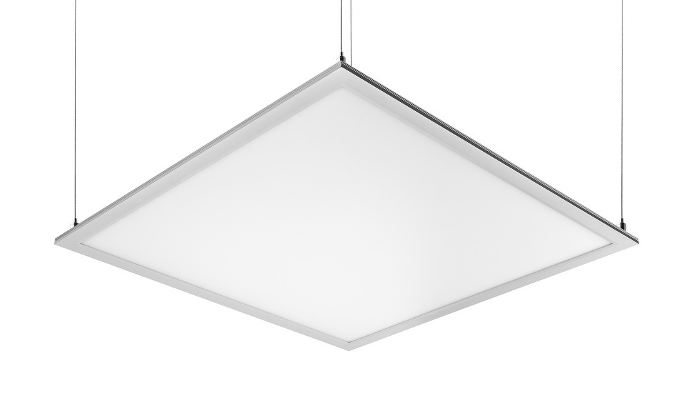 5 Years Warranty Ceiling/Recessed/Hanging SMD 2835 40W 2X2FT Square LED Panel Light Lighting with Ce RoHS ERP UL Dlc4.0