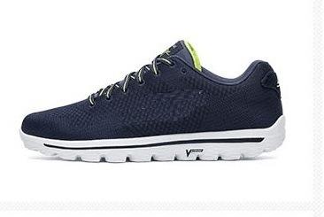 Nice Mesh Comfortable Sport Shoes (SP-021)