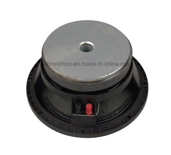 Lf Driver 10 Inches 63mm Til Coil professional Speaker (PW1049-63)