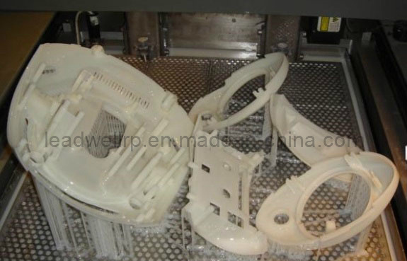 SLA / SLS, Rapid Prototyping 3D Printer Prototype/Mould /Molding