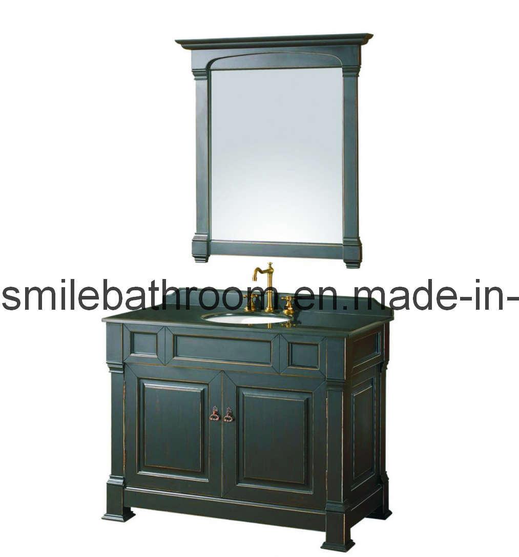 sm 106 china antique bathroom vanity antique bathroom cabinet