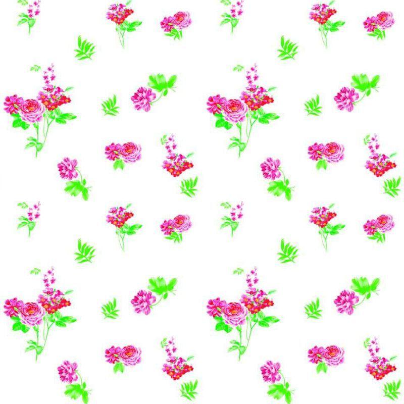 Newest Flower Designs of PPGI