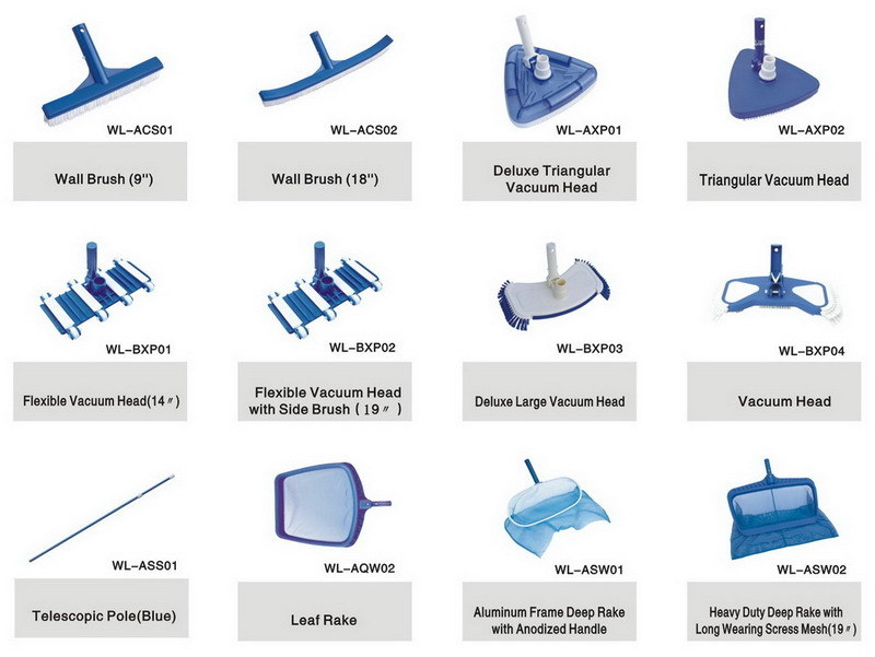 Pool Supplies Swimming Pool Equipment And Spa Supplies By In The Html Autos Weblog