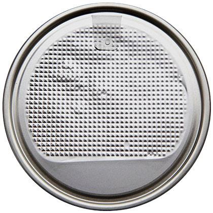 211 Aluminum Foil EPE
