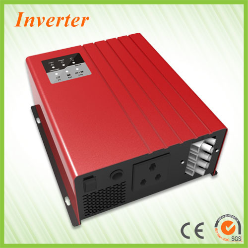 2015 Excellent Quality Power Inverter