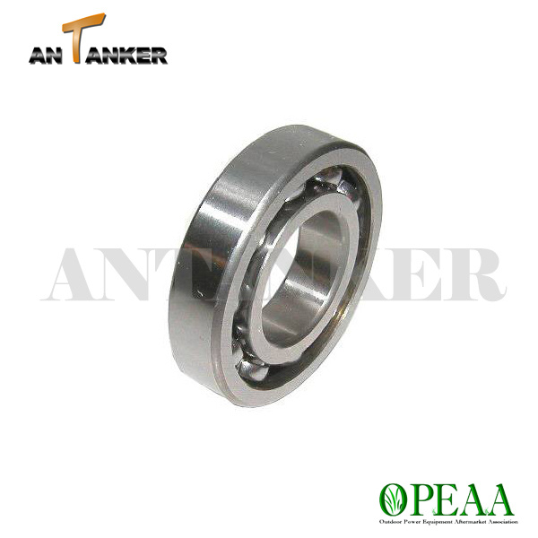 Engine Parts-Ball Bearing for Yanmar L48 L70 L100