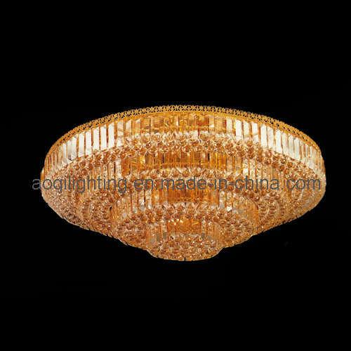 2011 Modern Ceiling Lamp (AQ-5031)