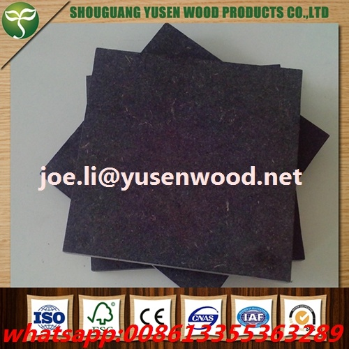 Green Core Hmr Waterproof MDF