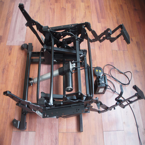 Furniture Chair Parts