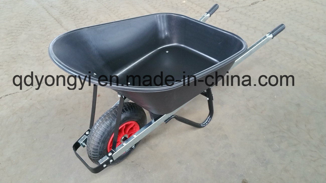 Wheelbarrow for Australian Market Wb7801
