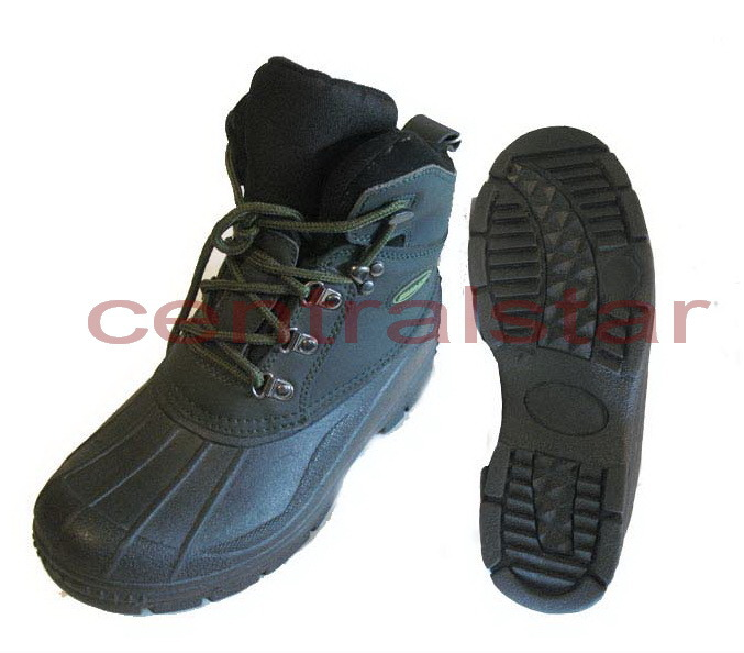 china fashion mens winter snow shoes sb062 china best