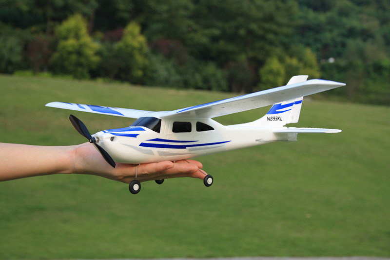 electric rc airplanes for beginners with Cessna Trade A Plane on Tissue And Dope likewise World War 1 moreover Parkzone T 28 Trojan furthermore 32214033207 together with Beginner Rc Airplanes.