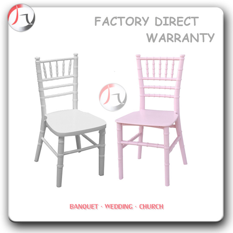 Pink Coloured Renting Useful Event Chiavari Chair Furniture (AT-96)