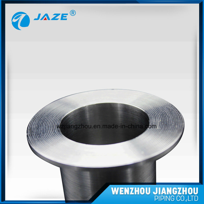 Hot Sales Stainless Steel Pipe Collar