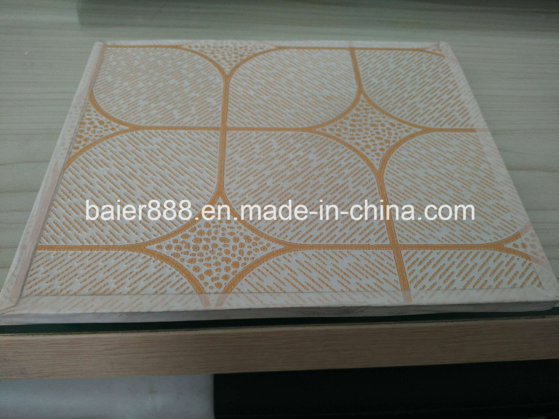 Pvc ceiling panels perth uclad pvc ceiling cedar lining for Chinese furniture gumtree perth