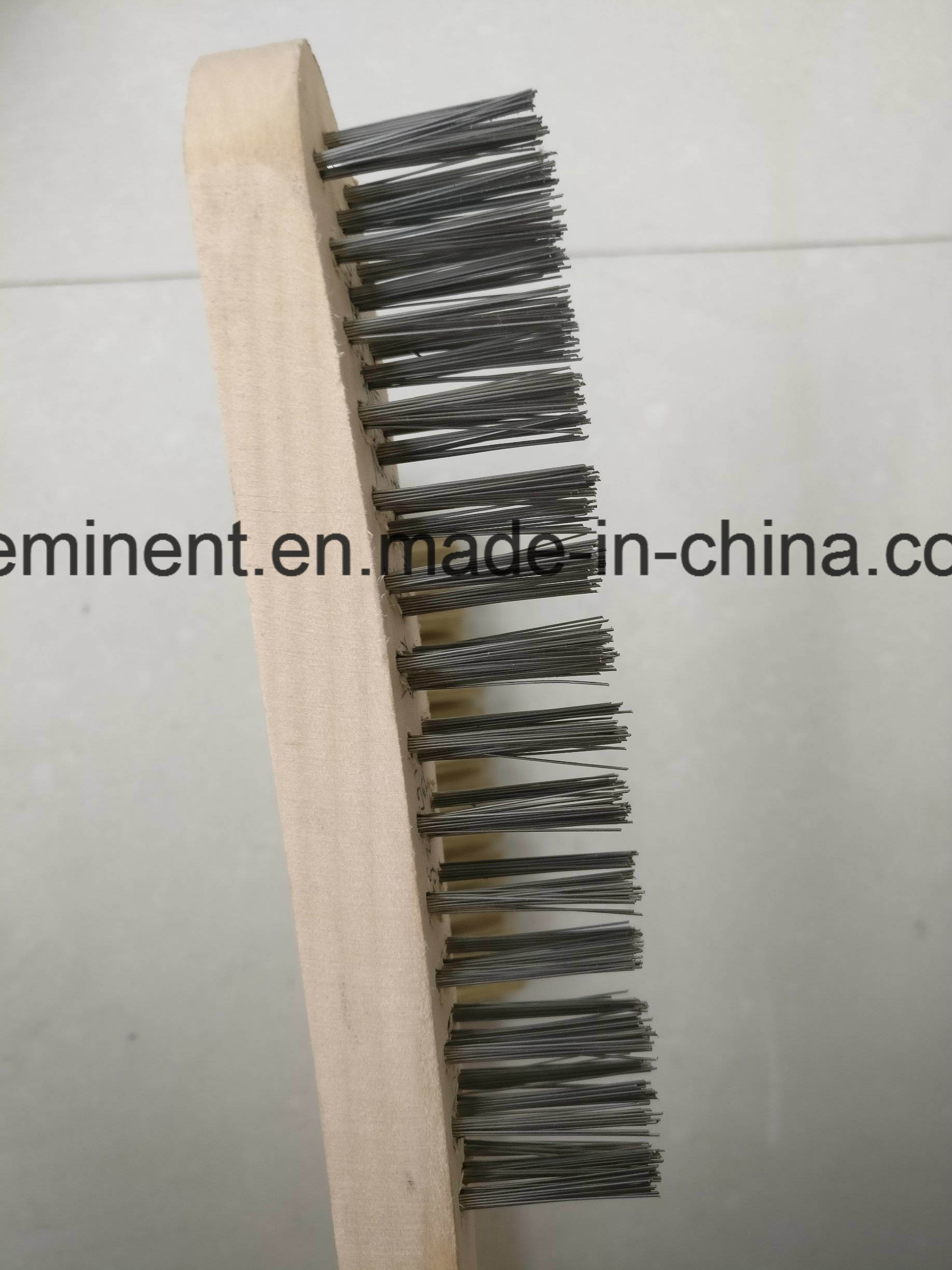 Brand New Steel Wire with Low Price