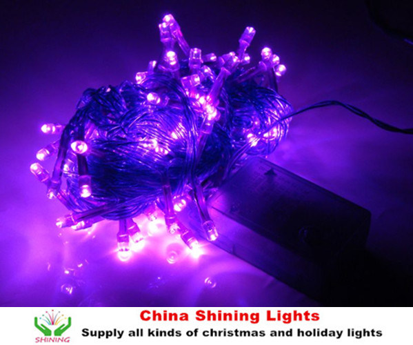 Waterproof Best Selling LED Party Lights