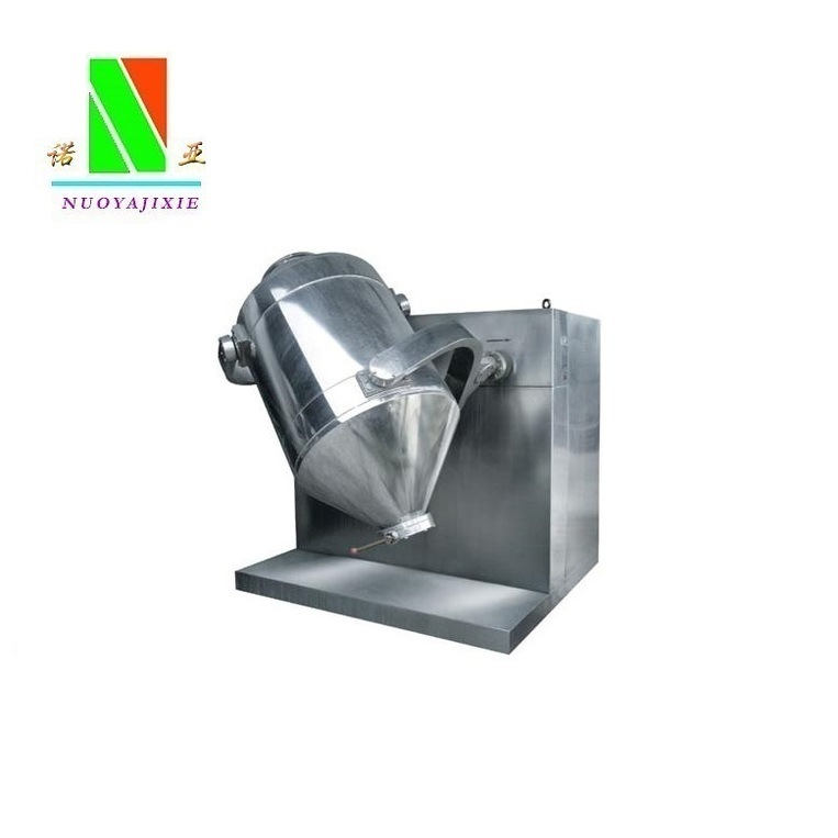 Model Swh Multi-Direction Motion Mixer
