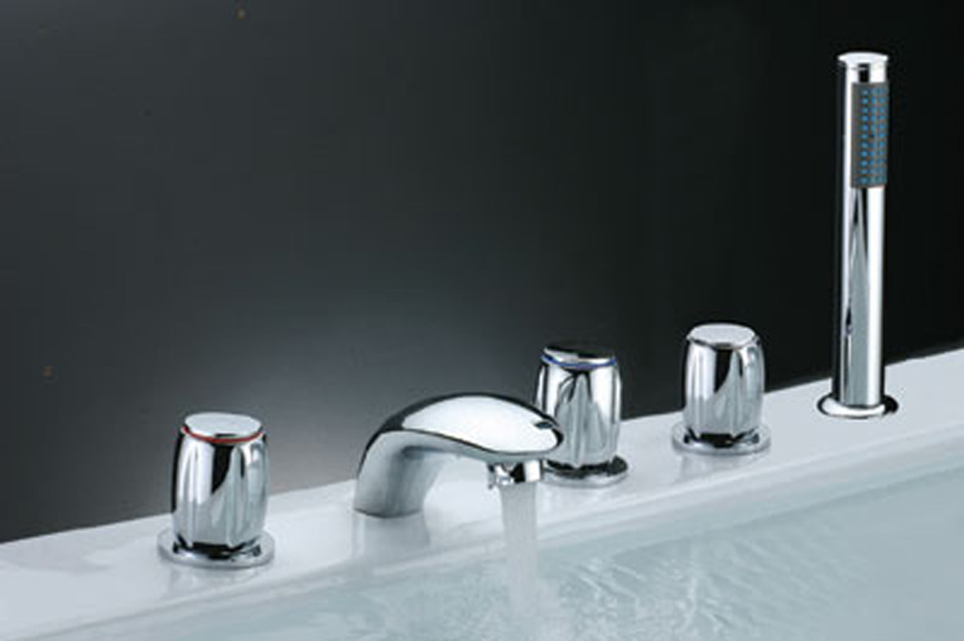 Bathtub Spigot China Waterfall Bathtub Faucet Y 8016 China Faucet Mixer