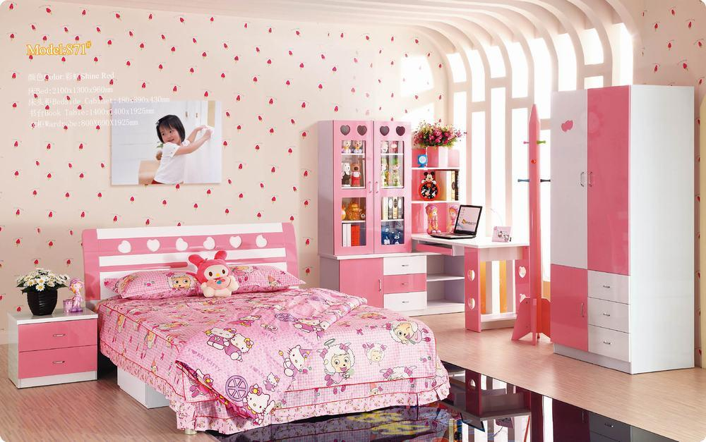 Very Best Girls Bedroom Furniture Sets 1000 x 627 · 102 kB · jpeg