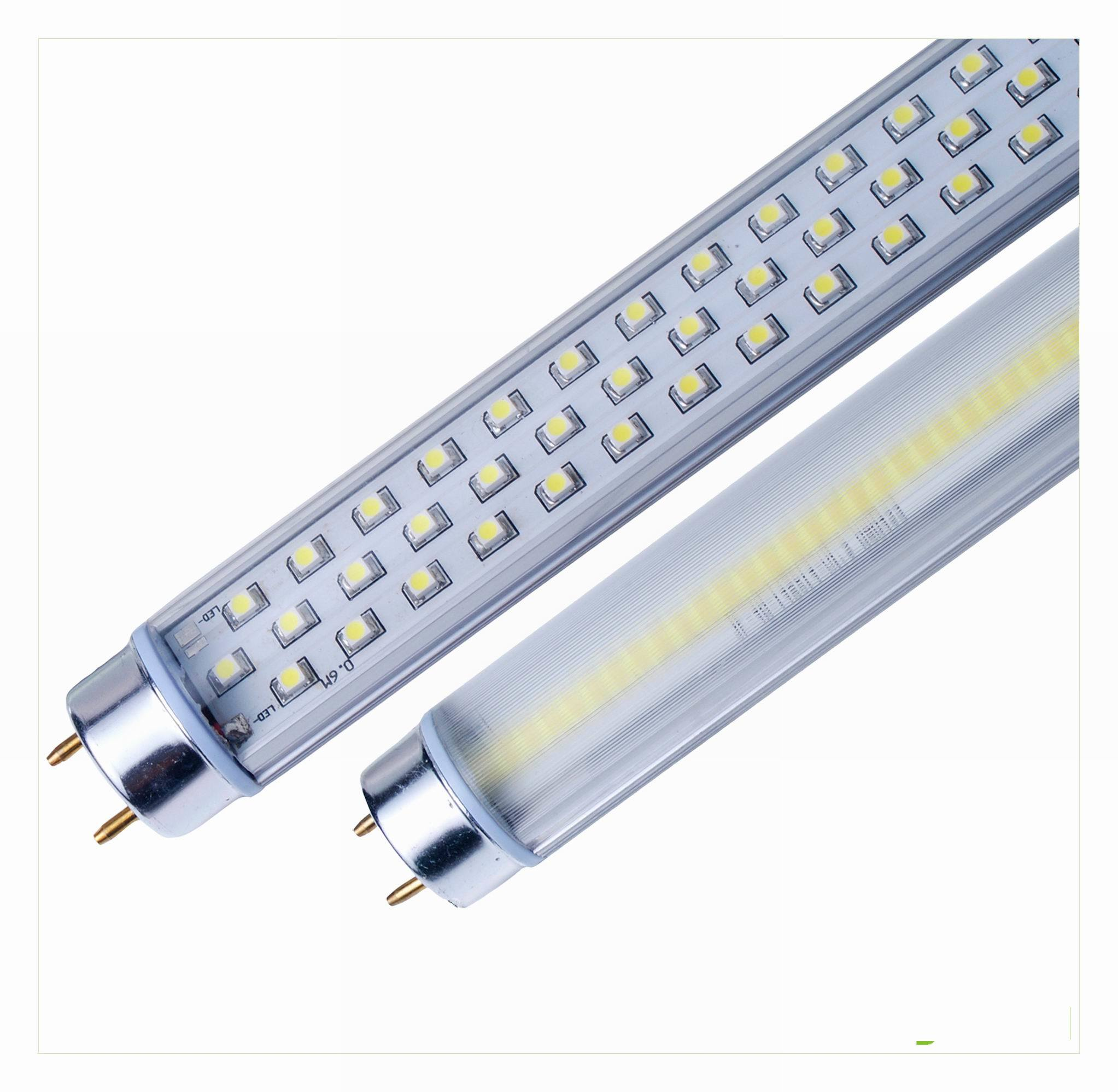 China LED Tube - China led tube, led t8 tube
