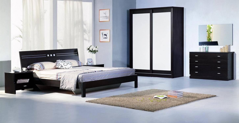 china adults bedroom set 8811 china bed bedroom