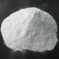 Food Grade Sodium Bicarbonate (144-55-8)