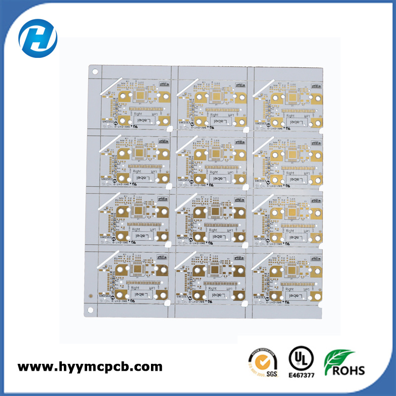 LED PCB Board with UL Standard