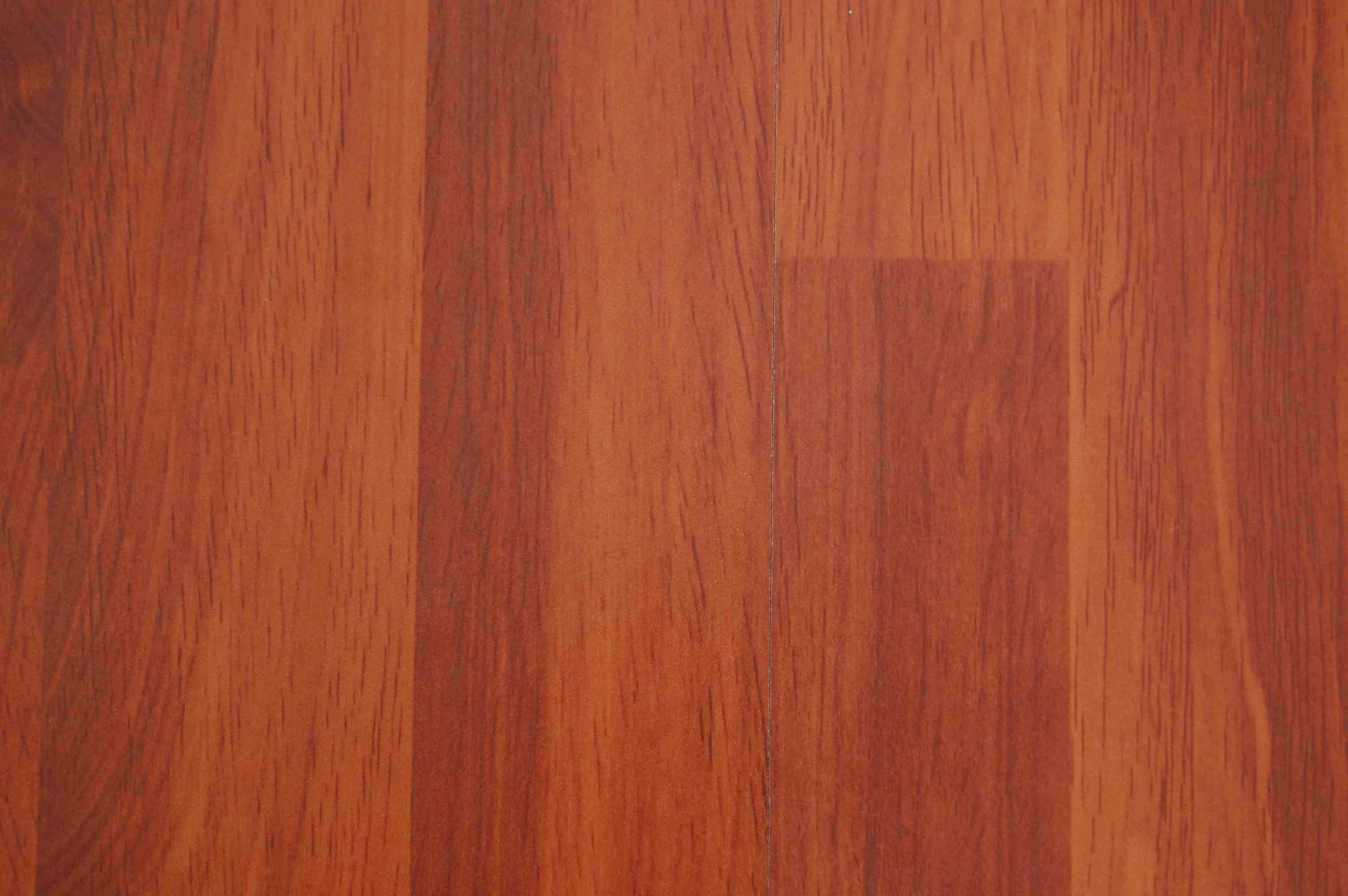 China Ce Approved Laminate Flooring E1 Hdf Photos