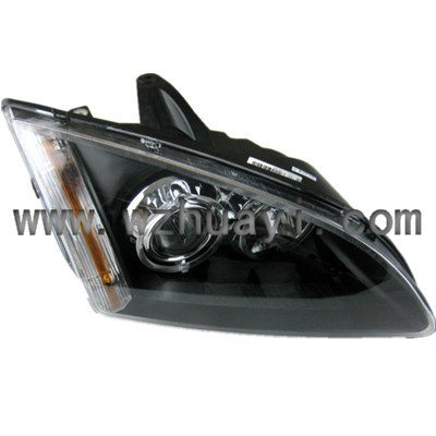front automatique light pour ford head lamp front automatique light pour ford head lamp fournis. Black Bedroom Furniture Sets. Home Design Ideas