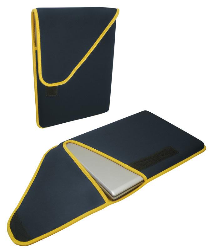 Neoprene Laptop Sleeve 5