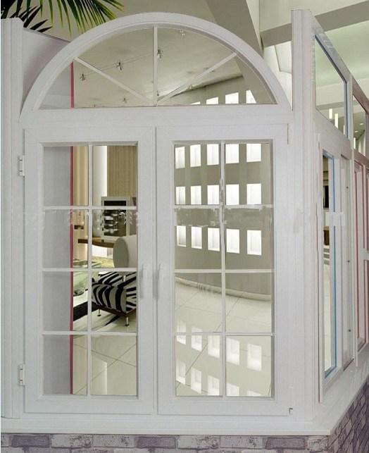 Window Grills Design 524 x 643 · 74 kB · jpeg