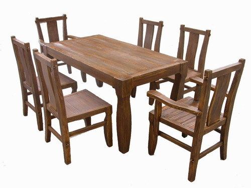 Table For Dinner : China Dinner Table Set - China dinner table sets, home furniture
