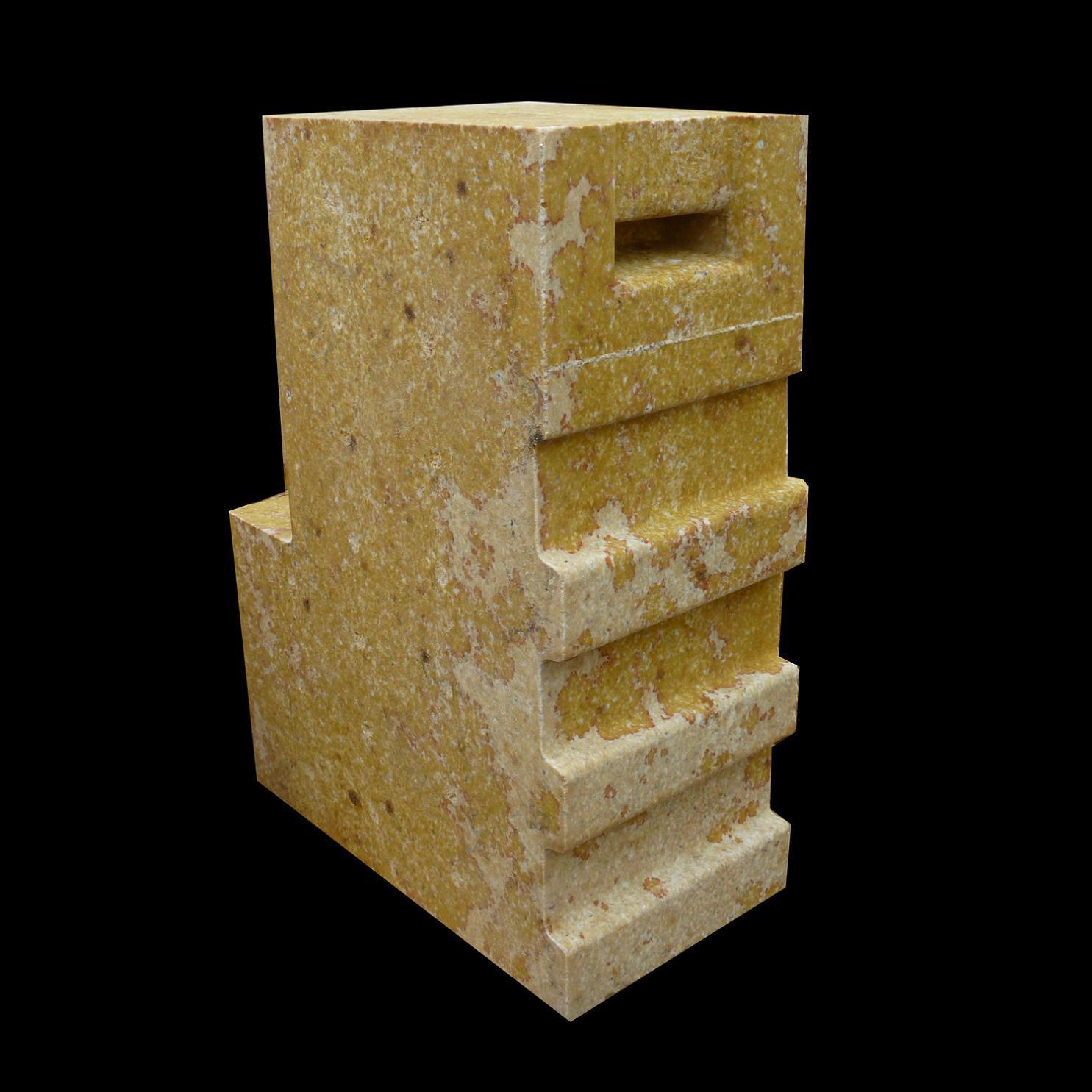 Silica Brick (G-94)