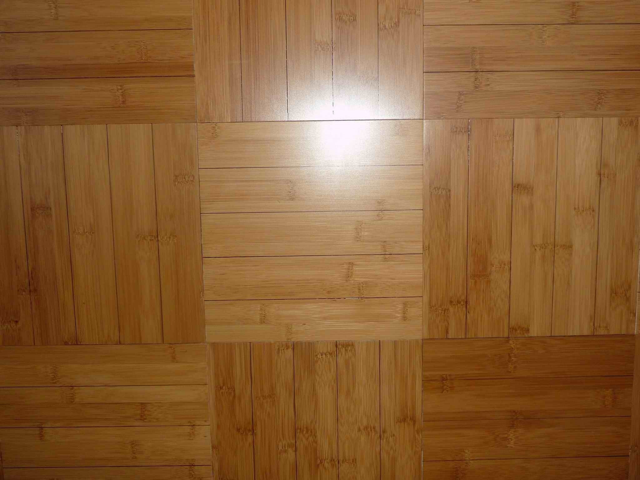Hardwood Flooring Home Depot Ideas