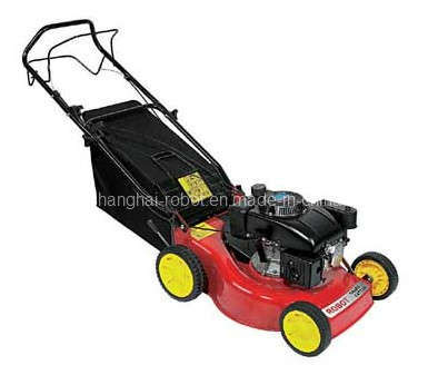 11 Complaints and Reviews about Murray - Self-Propelled Lawn Mower
