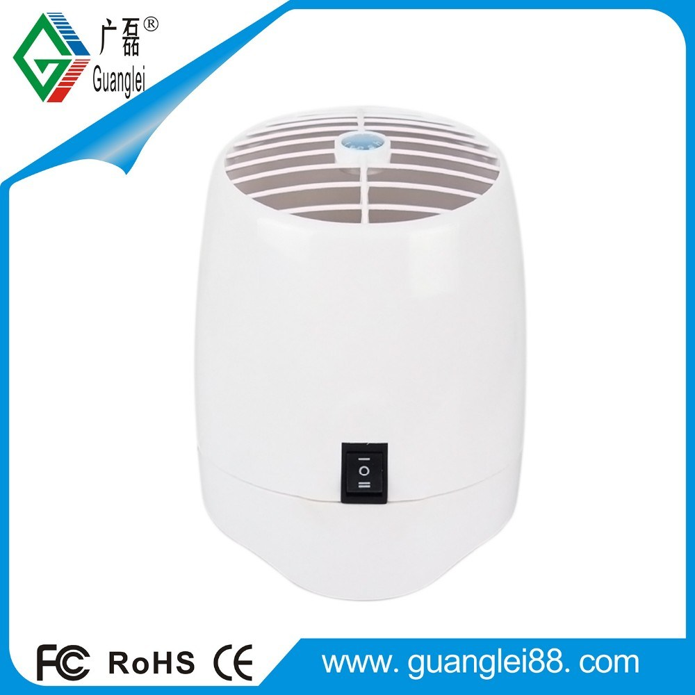 Mini Air Conditioner with Negative Ion and Ozone (GL-2100)