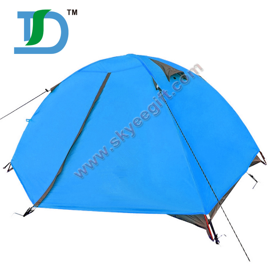 Wholesale Waterproof Manufacturer Camping Tent