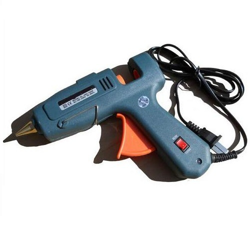 High Quality Hot Melt Glue Gun 60-100W